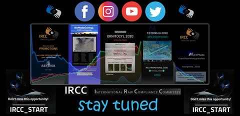 Are you updated with all the news published by IRCC?